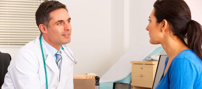 Стоматология в оренбурге цены лечения