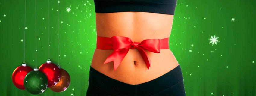 1a25159c882c Как быстро похудеть к новому году за неделю  Советы как сбросить 3-4 кг