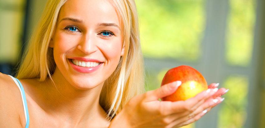 здоровье красота видео
