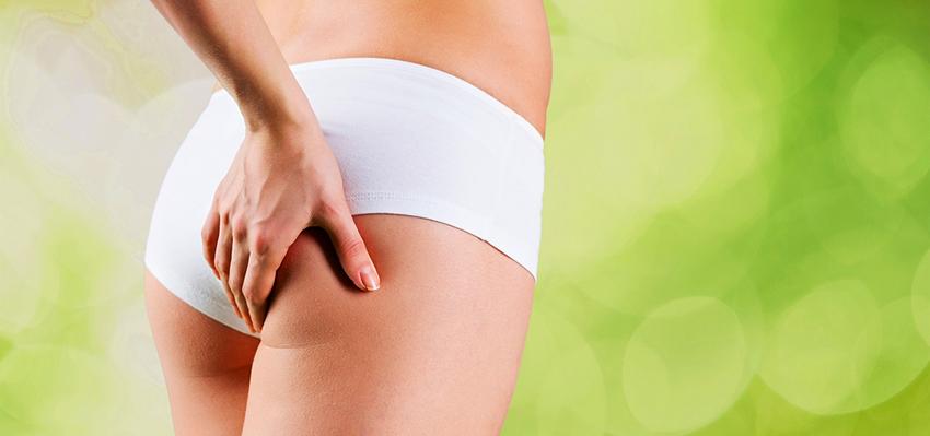 Простатит – причины, признаки, симптомы и лечение простатита